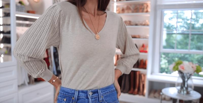 9 вещей, которые никогда не выходят из моды: вы будете носить их годами (много фото)