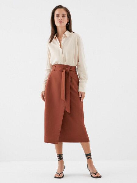 Как я создаю свой идеальный гардероб: без огромных затрат, вещи долго не выходят из моды и всегда есть что надеть