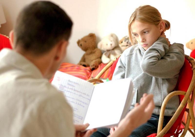 КАК СЧАСТЬЕ И МОТИВАЦИЯ ДЕТЕЙ ЗАВИСИТ ОТ ИХ САМОСТОЯТЕЛЬНОСТИ