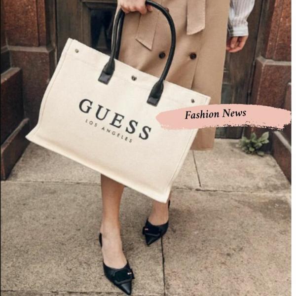 Какие сумки в моде осенью 2020? Объясняю, почему они в тренде. (Бонус - даю ссылки на все сумки и пишу цены)