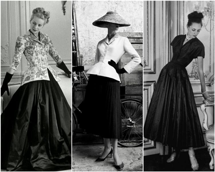 Наши звёзды и Dior: от безупречных образов до модных промахов