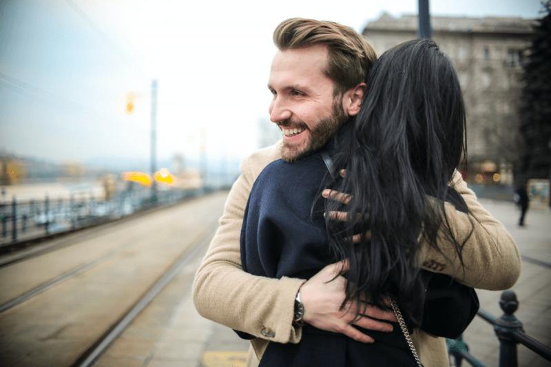 Одинокие мужчины живут богаче и счастливее женщин - 5 причин