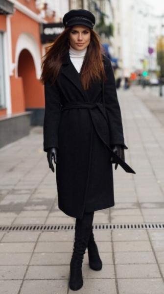 Осенние тренды для 50-летних женщин: 5 обновок, которые сделают вас молодой и стильной