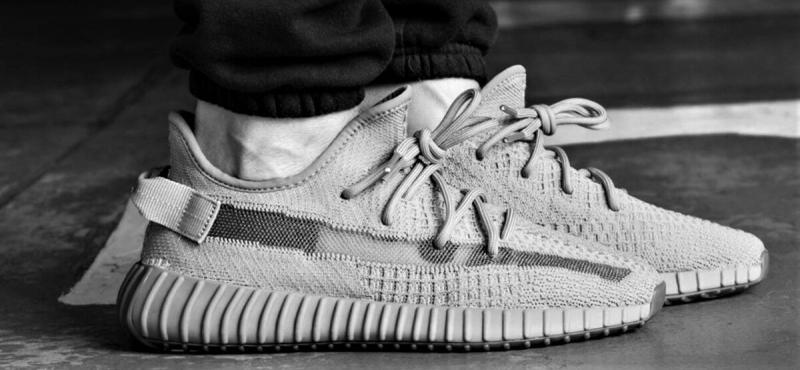 Пять пар брендовых мужских текстильных кроссовок для жаркого лета в 2020 году.