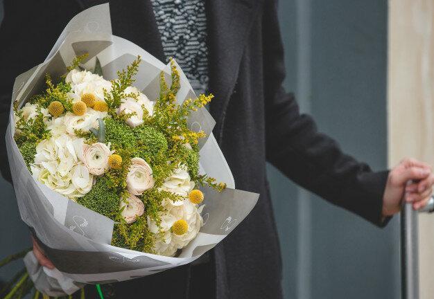 Почему мужчинам сложно просить прощения