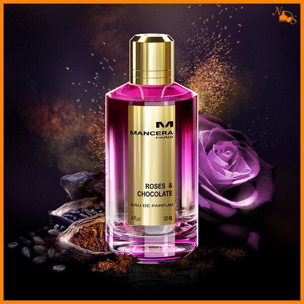 Приятные и чувственные ароматы для женщин: топ 10 вкусных композиций