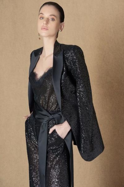 Самые стильные платья осенью 2020 года: 10 моделей, чтобы оставаться женственной