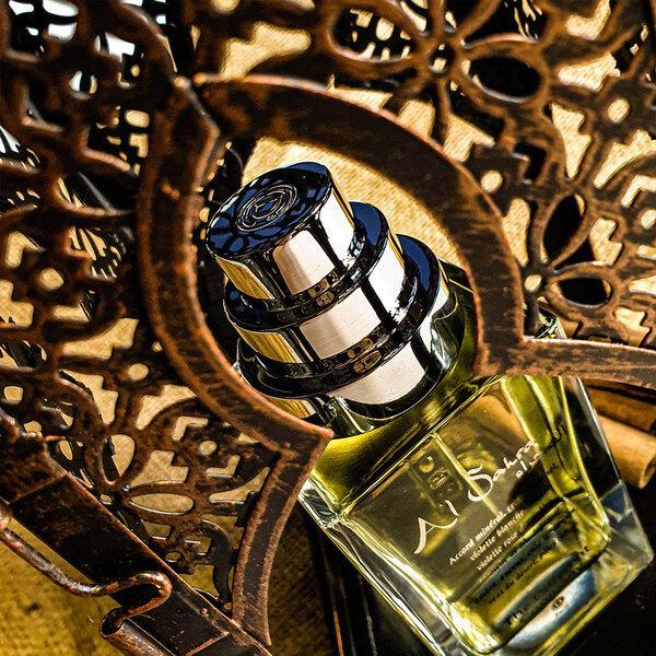 Самые завораживающие осенние ароматы для женщин в 2020 году