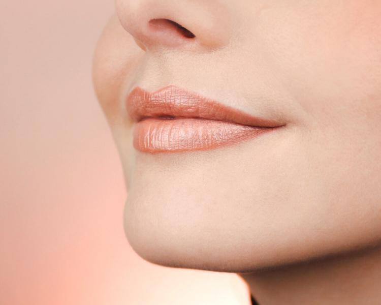 Выглядеть как кинодива: примерила на себя макияж Софи Лорен