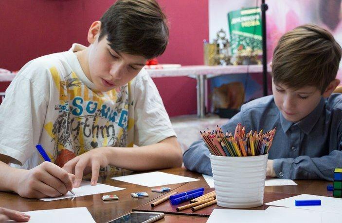 Как ближайшее окружение влияет на жизнь дислексика?