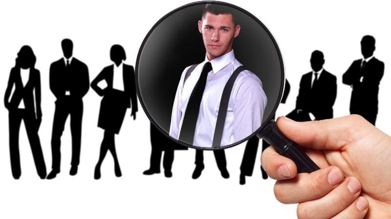 Как побороть свою стеснительность и начать уверенно общаться с людьми