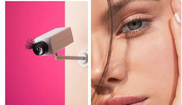 Как получить идеальные брови: 5 советов от визажиста
