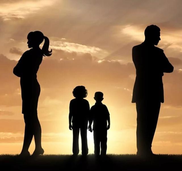 Краткая характеристика нарциссической семьи. Часть четвёртая :СЫН.