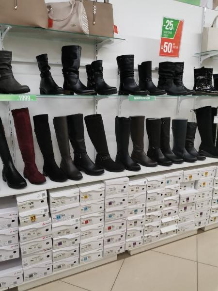 """Кто ждал в """"Zenden"""" осеннюю коллекцию и распродажу - самое время для шоппинга"""