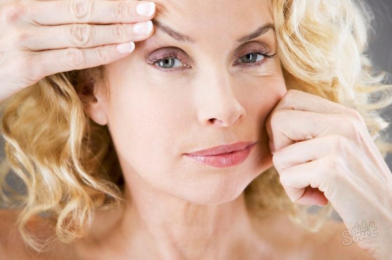 Домашние рецепты красоты, которые могут только навредить – врач-косметолог не рекомендует их использовать