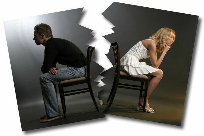 Кризис или окончательный конец? 6 признаков того, что отношения изжили себя