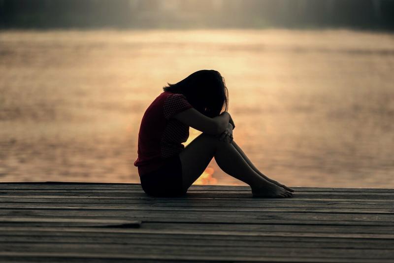 При каких условиях бывшая женщина, которая ушла к другому будет Вас ещё долго помнить?