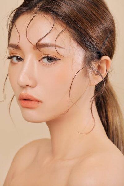 Секрет красивой кожи кореянок: правило 7 слоев
