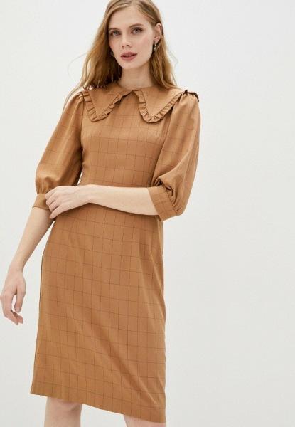 Тренды 2020: 20 платьев, которые долго будут в моде! Обожаю эти модели и делюсь с вами! Ссылки на каждое внутри!