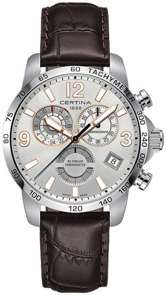 10 мужских швейцарских часов от 30 до 50 тысяч рублей