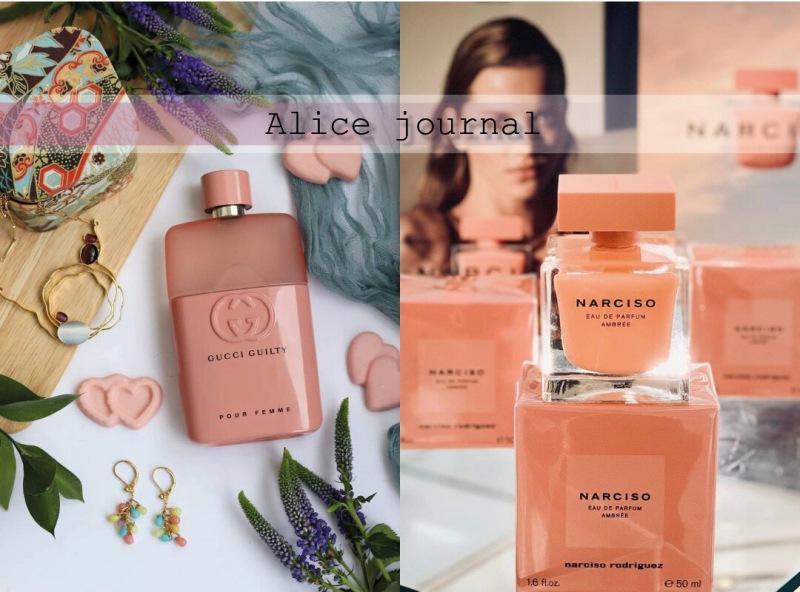 5 чувственных ароматов с мускусом, которые получили больше всего положительных отзывов от женщин