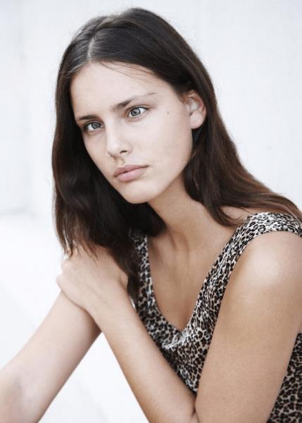 Модели с самой необычной внешностью: уникальная красота
