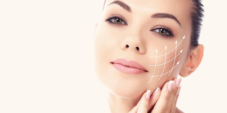 Омолаживающая экспресс - маска для лица: 15 минут и кожа безупречна