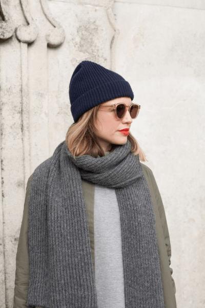 Опасные сочетания в одежде, которые никогда не допустит современная женщина
