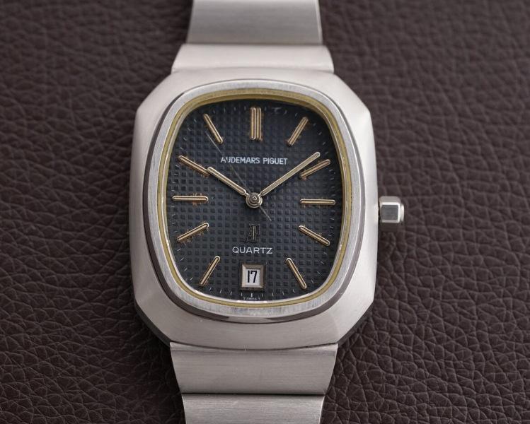 Patek Philippe, Cartier, Audemars Piguet ... В какие часы инвестируют целые состояния?