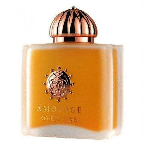 Самые красивые женские ароматы из нишевой парфюмерии, которые способны стать только вашими.