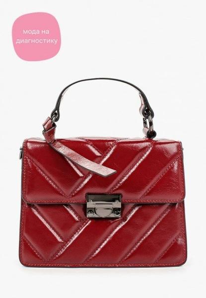 Самые модные сумки осени и зимы 2020-21 на любой бюджет из Zara, Mango, lamoda.ru и др. Часть первая