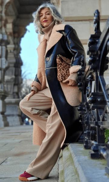 Как одеться так, чтобы тебе завидовали даже подруги