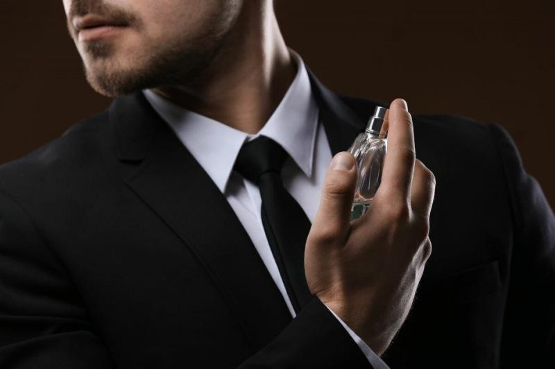 Универсальные мужские ароматы: все такие разные и неописуемо прекрасные!