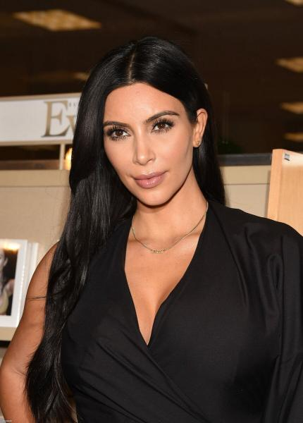 10 самых красивых женщин в мире - без макияжа