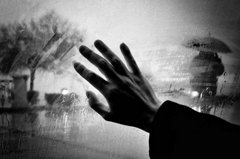 Как понять, что вы отпустили человека? Мнение эзотерика.