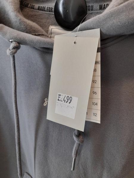 Магазин Глория Джинс меня удивил качеством одежды из новой коллекции. Составила из этих вещей 4 образа на весну и примерила
