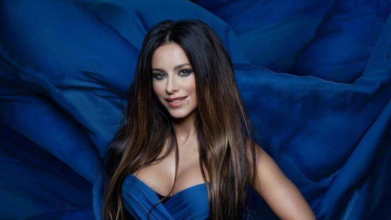 Рейтинг: 10 самых красивых женщин России - часть 3