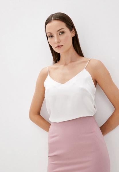 Семь базовых вещей гардероба, которые никогда не выйдут из моды