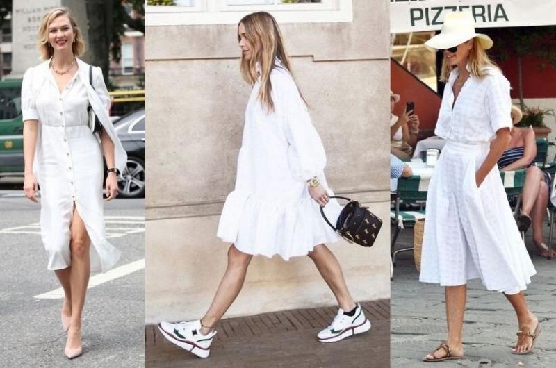 Весенне-летние тенденции в женской моде 2021: чем нас удивит грядущий сезон!