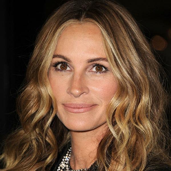 8 оттенков волос для женщин за 45+, которые омолодят на несколько лет