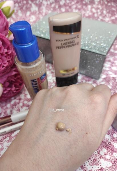 Топ-5 тональных кремов для красивой кожи и ровного покрытия.От масс-маркета до корейских бестселлеров.Варианты на любой кошелек