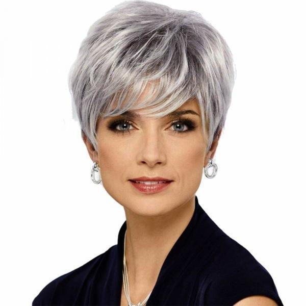 Весенние тренды 2021 года для самых модных красоток в возрасте 40-50 лет