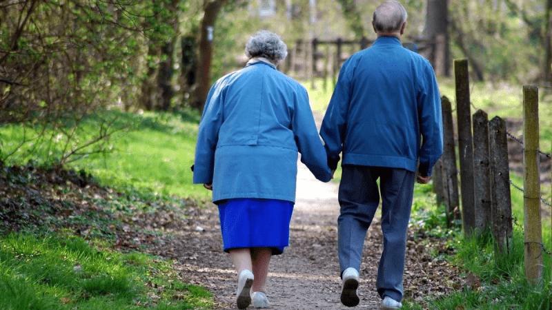 3 провокационных вывода о женщинах, которые мужчины делают с возрастом