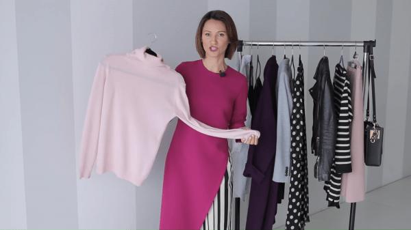 Базовый гардероб на весну. Какие 10 вещей купить и носить годами