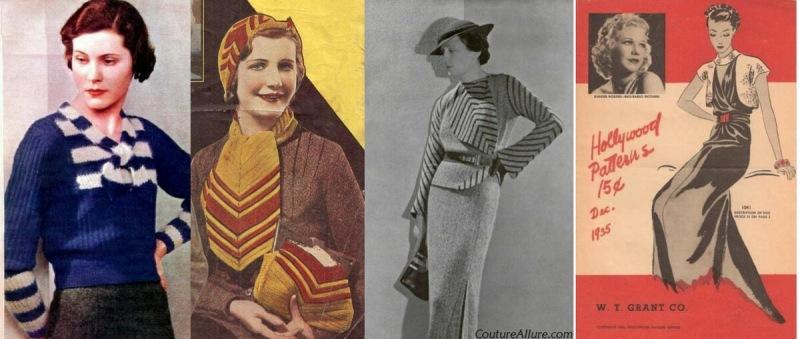 Что носила настоящая Бонни, подружка Клайда. Ее одежда, украшения и косметика