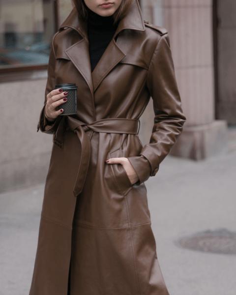 Если вы хотите выглядеть стильно и актуально в 2021 году, НЕ покупайте эти вещи