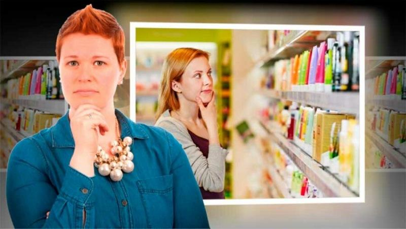 Советы косметолога: в уходе важна система, патчи и тканевые маски вредят, не покупайте компоты
