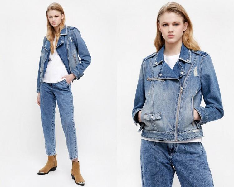 В FINN FLARE вышла классная коллекция одежды весна 2021: покажу куртку, которую приобрела и интересные новинки