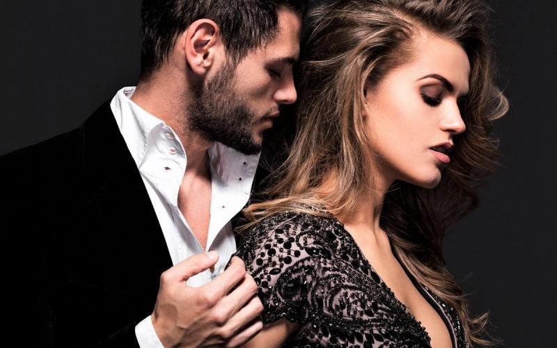 Как женщины тайно тестируют и отсеивают мужчин уже в момент первого общения?