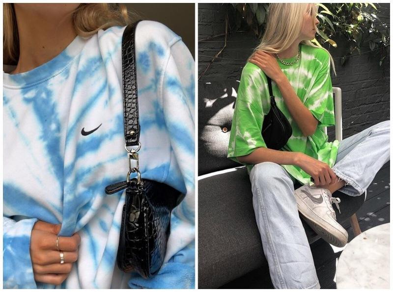Уходящие тренды: 5 вещей, которые еще можно носить, но покупать уже не стоит